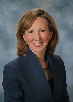 Barbara Comstock Professional Republican