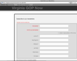 info@vagopnow.org Web site