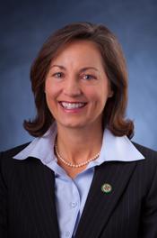 Janet Clarke2012