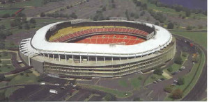 rfk-stadium