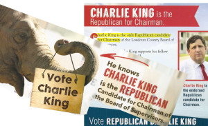 republican-charlie-king