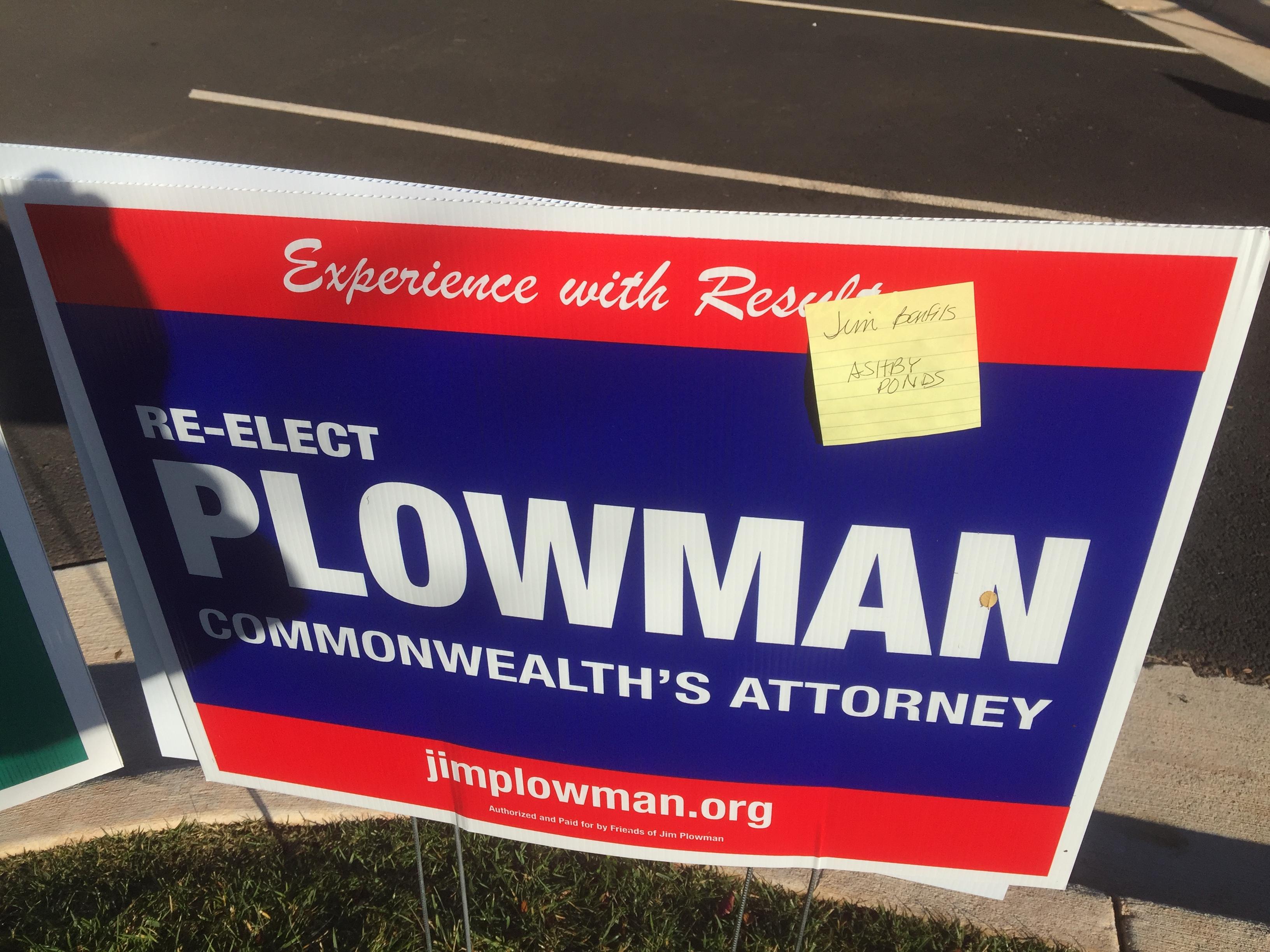 plowman 7 rights