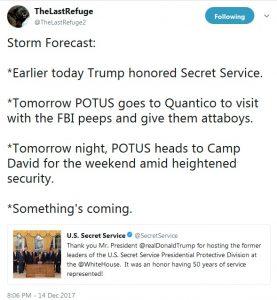 Last Refuge twitter