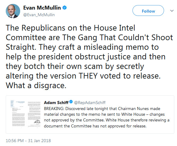 mcmullin house intel committee